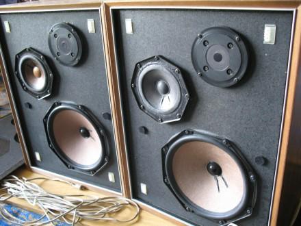 Philips 22RН426 - акустичні колонки.. Долинская. фото 1