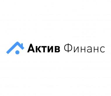 Кредит под залог недвижимости в Одессе (наличными, срочно). Одесса. фото 1