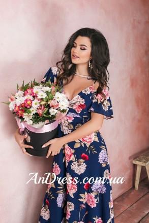 Женская, мужская, детская одежда весна-осень, Одесса. Одесса. фото 1