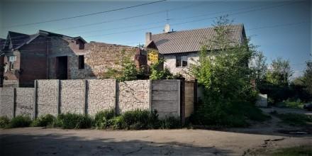 Продам дом на Рабочей. Днепр. фото 1
