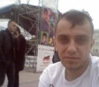 Шукаю дівчину для серйозних стосунків.. Тернополь, Тернопольская область. фото 2