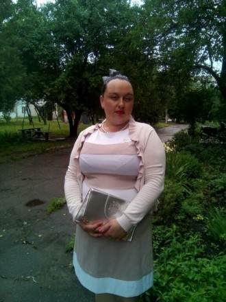 Познакомлюсь для серьезных отношений. Харьков, Харьковская область. фото 4
