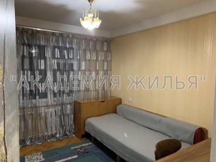Сдам двухкомнатную,комнаты раздельные,10 мин пешком метро Нивки,15 мин пешком ме. Нивки, Киев, Киевская область. фото 8