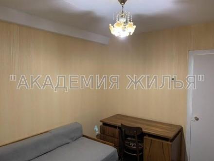 Сдам двухкомнатную,комнаты раздельные,10 мин пешком метро Нивки,15 мин пешком ме. Нивки, Киев, Киевская область. фото 9