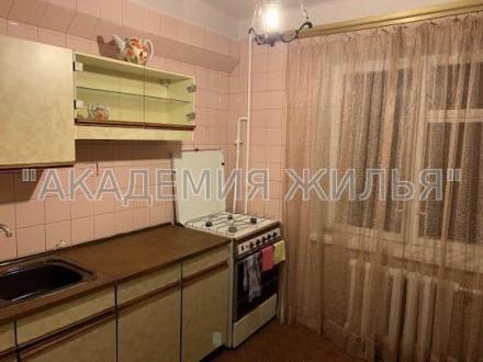 Сдам двухкомнатную,комнаты раздельные,10 мин пешком метро Нивки,15 мин пешком ме. Нивки, Киев, Киевская область. фото 5