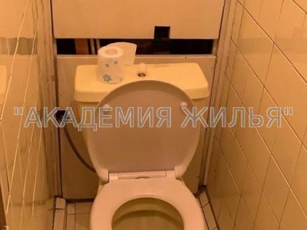 Сдам двухкомнатную,комнаты раздельные,10 мин пешком метро Нивки,15 мин пешком ме. Нивки, Киев, Киевская область. фото 10