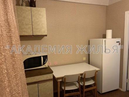 Сдам двухкомнатную,комнаты раздельные,10 мин пешком метро Нивки,15 мин пешком ме. Нивки, Киев, Киевская область. фото 6