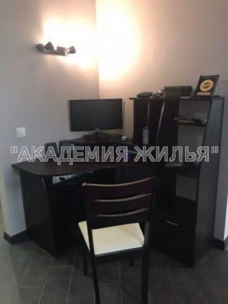 Сдам трехкомнатную квартиру. Меблированна. Номер объявления на сайте компании: R. Киев, Киевская область. фото 8