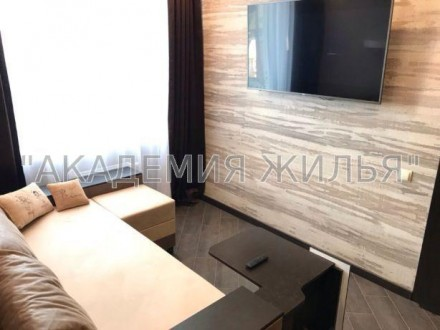 Сдам трехкомнатную квартиру. Меблированна. Номер объявления на сайте компании: R. Киев, Киевская область. фото 4