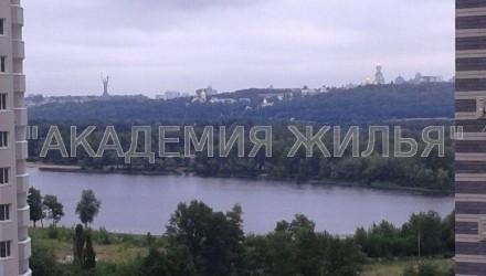 Сдам однокомнатную квартиру. Меблированна.  Номер объявления на сайте компании: . Киев, Киевская область. фото 2
