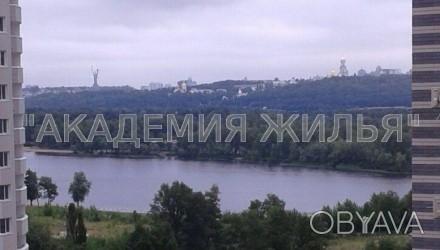 Сдам однокомнатную квартиру. Меблированна.  Номер объявления на сайте компании: . Киев, Киевская область. фото 1