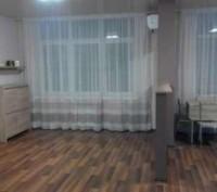 Оренда видової квартири в ЖК Зелений острів 2. Квартира укомплектована необхідно. Сырец, Киев, Киевская область. фото 7