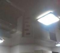 Оренда видової квартири в ЖК Зелений острів 2. Квартира укомплектована необхідно. Сырец, Киев, Киевская область. фото 5