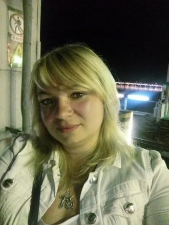 Я здесь))))). Киев. фото 1