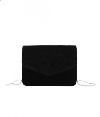 Материал текстиль Внутри один отдел  Размер сумки 20*15,5*5 см Длина цепочки 112. Запорожье, Запорожская область. фото 3