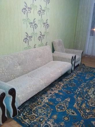 Оренда 1 кімнатної квартири на Боярці (ТЕЛІГИ). Ровно. фото 1