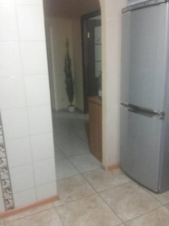 Оренда 1 кімнатної квартири по О Теліги Поблизу Військового Госпіталю Хороший . Боярка, Ровно, Ровненская область. фото 8