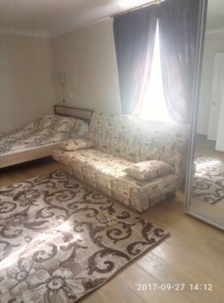 Квартира находится по улице Гоголя район Малого рынка. Хорошее состояние. 2799+к. Жовтневый, Запоріжжя, Запорізька область. фото 2