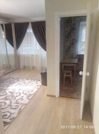 Квартира находится по улице Гоголя район Малого рынка. Хорошее состояние. 2799+к. Жовтневый, Запоріжжя, Запорізька область. фото 3