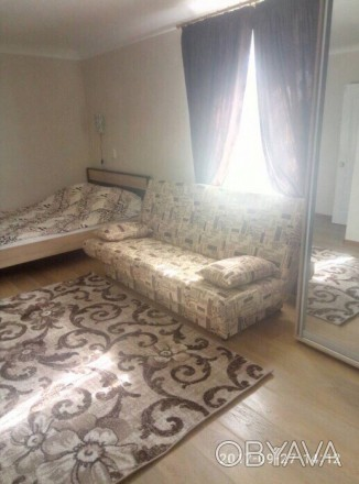 Квартира находится по улице Гоголя район Малого рынка. Хорошее состояние. 2799+к. Жовтневый, Запоріжжя, Запорізька область. фото 1