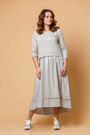 485071d149a6e3d Платья сетка – купить одежду на доске объявлений OBYAVA.ua