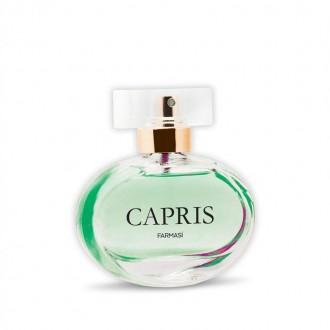 Жіноча парфумована вода Capris. Днепр. фото 1