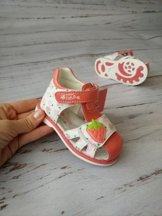 6f9acf9fe Детская обувь Tom.m – купить обувь для детей на доске объявлений ...