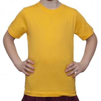 футболки детские. Чернігів. фото 1