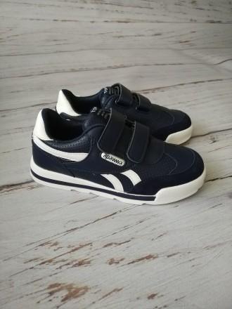 aadf593fb Детские кроссовки 35 размера – купить кроссовки для детей на доске ...