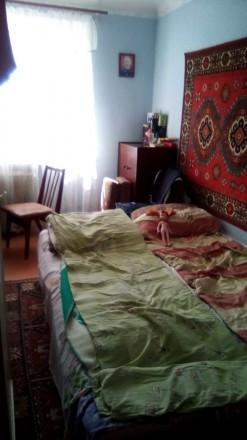 Продам 3-х ком.квартиру по ул. Дворцовая, 8 Квартира угловая, расположена на 4 . Краматорск, Донецкая область. фото 6