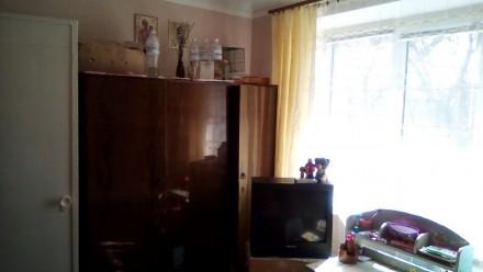 Продам 3-х ком.квартиру по ул. Дворцовая, 8 Квартира угловая, расположена на 4 . Краматорск, Донецкая область. фото 9