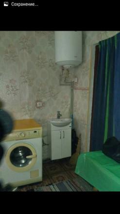 Продам комнату в коммуне, Л.Украинки. Одесса. фото 1