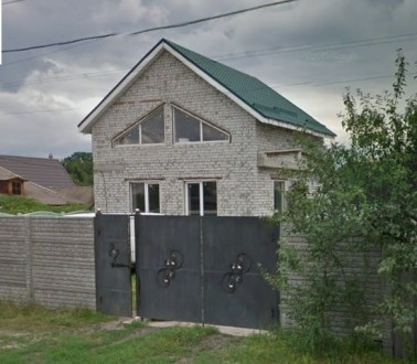 Продам дом с мансардой в Жихаре 1 под отделку. Харків. фото 1