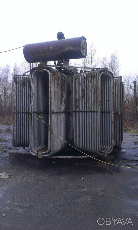 Куплю трансформаторы, КТП