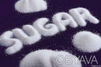 Продам на постоянной основе, на экспорт сахар  (происхождение Украина). Упаков. Днепр. фото 1