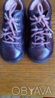 Продам ботиночки Pepino Ricosta(Германия оригинал) на девочку,р.19,по стельке 12. Чернігів, Чернігівська область. фото 10