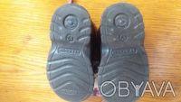 Продам ботиночки Pepino Ricosta(Германия оригинал) на девочку,р.19,по стельке 12. Чернігів, Чернігівська область. фото 8