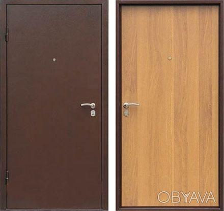 металлические двери для подъездов установка и продажа в ступинском районе
