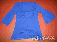 Блузка для девочек. Харків. фото 1