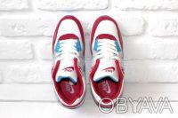 c1449503 Женские кроссовки Nike Air Max 87 в 2х цветах Идеальная обувь , для  идеальных д.
