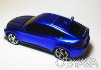 BMW X6 - колонка, спикер, FM-радио, проигрыватель mp3. Одесса. фото 1