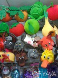 Только новые.Все размеры. трикотажную продукцию (цена от производителя):шорты о. Київ, Київська область. фото 9