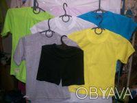 Только новые.Все размеры. трикотажную продукцию (цена от производителя):шорты о. Днепр, Днепропетровская область. фото 5