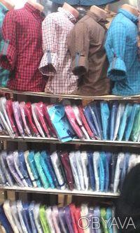Только новые.Все размеры. трикотажную продукцию (цена от производителя):шорты о. Запорожье, Запорожская область. фото 13