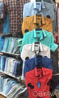 Только новые.Все размеры. трикотажную продукцию (цена от производителя):шорты о. Киев, Киевская область. фото 11