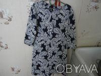 Продам новое платье на девочку 13-15 лет, заказали в интернете, немного не угада. Балаклея, Харьковская область. фото 2