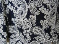 Продам новое платье на девочку 13-15 лет, заказали в интернете, немного не угада. Балаклея, Харьковская область. фото 3