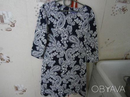 Продам новое платье на девочку 13-15 лет, заказали в интернете, немного не угада. Балаклея, Харьковская область. фото 1
