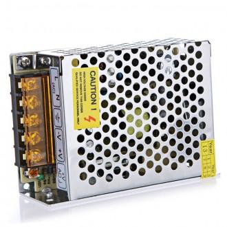 Описание: Блок питания 12V 3.2А Блок питания 12V 3.2А предназначен для подключен. Одесса, Одесская область. фото 7