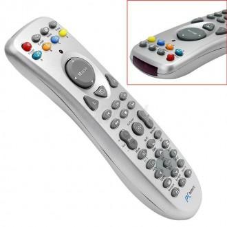 USB пульт ДУ для персонального компьютера PC Remote Controller . Одесса. фото 1